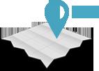 Slider1-IcoMap