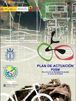 PDMS docIV