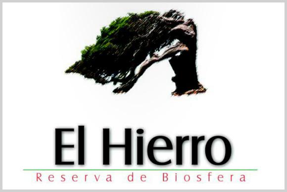 Publicación resumen de la estrategia de la Reserva de Biosfera de El Hierro