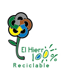 logo-el-hiero-reciclable1