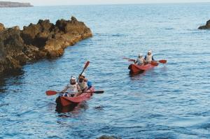 piragua-el-hierro-turismo