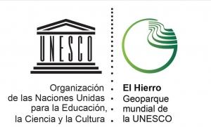 Logo-Geoparque-Unesco