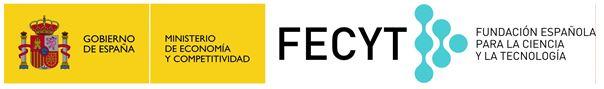 financian_geolodia